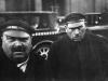Водители такси. Берлин 1932